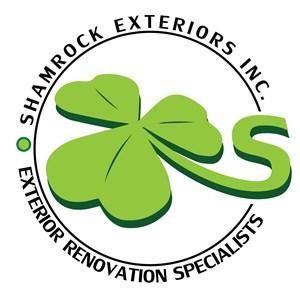 AA Shamrock Exteriors Inc.