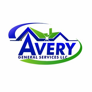 Avery General Services LLC