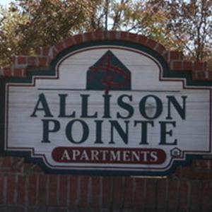 Allison Pointe