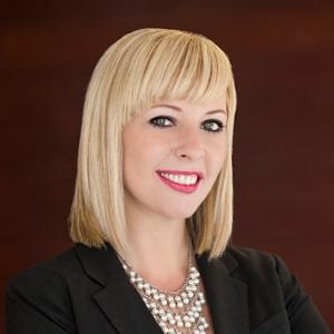 Allison Moledo