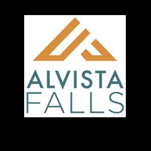 Alvista Falls