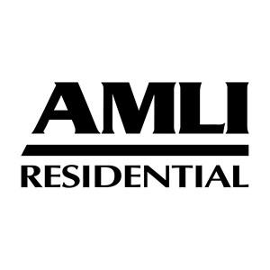 AMLI Residential