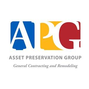 Asset Preservation Group