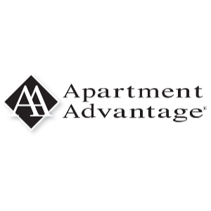 Apartment Advantage Staffing