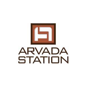 Arvada Station