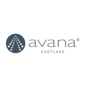 Avana Eastlake