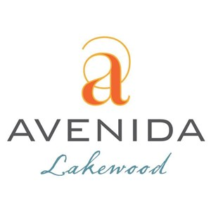 Avenida Lakewood