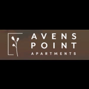 Avens Point