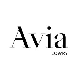 Avia Lowry