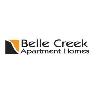 Belle Creek