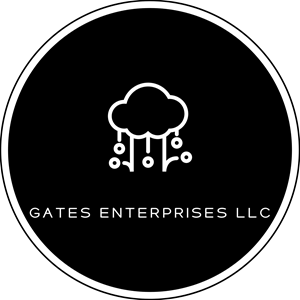 Gates Enterprises, LLC