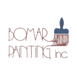 Bomar Painting, Inc.
