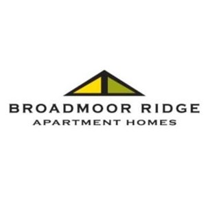 Broadmoor Ridge Apartment Homes