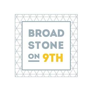 Broadstone on 9th