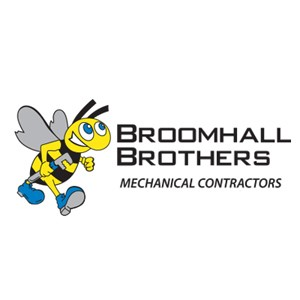 Broomhall Brothers Mechanical Contractors