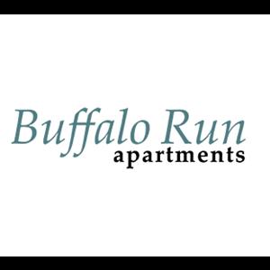 Buffalo Run Apartments