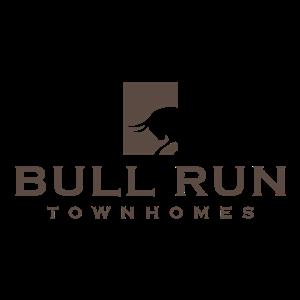 Bull Run Apartments