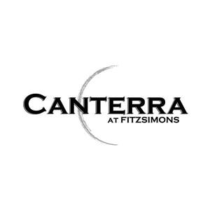 Canterra at Fitzsimons
