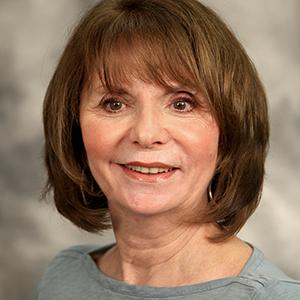 Carol Levey