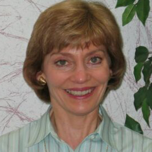 Carol Weaver