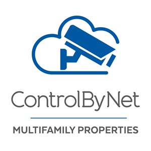 ControlByNet Video Surveillance & Guarding
