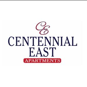 Centennial East
