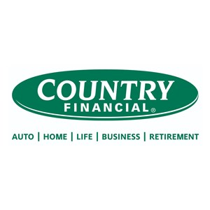 Katie Lorsbach - COUNTRY Financial