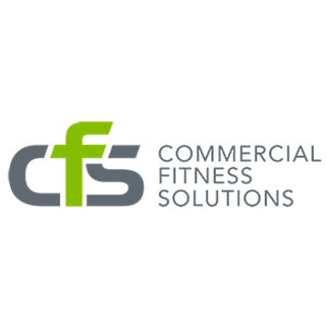 Photo of Commercial Fitness Solutions