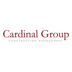 Cardinal Group Construction Management