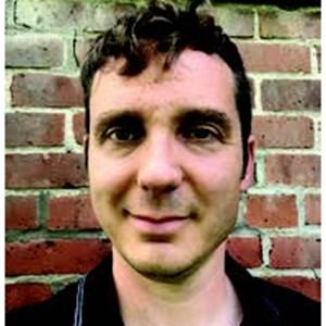 Chris Masciotti
