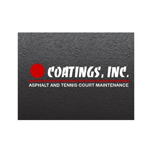 Coatings, Inc.