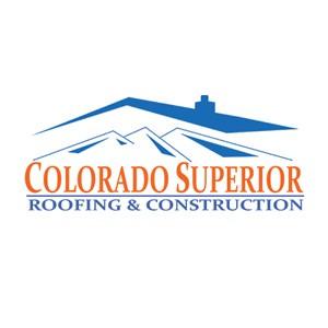 Colorado Superior Roofing & Construction, Inc.