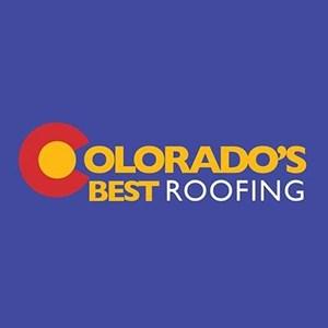 Colorado's Best Roofing