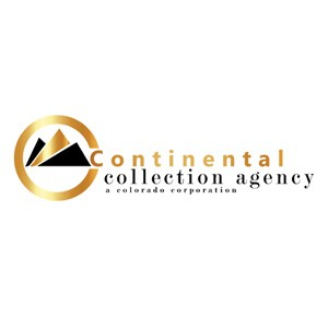 Continental Collection Agency