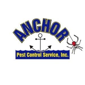 Anchor Pest Control
