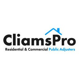 Claims Pro Public Adjusters
