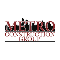 Metro Construction Group