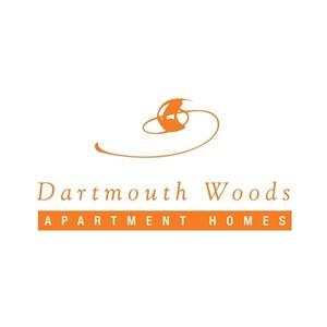 Dartmouth Woods