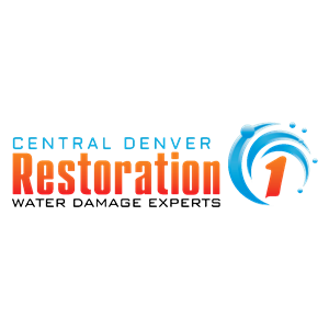 Restoration 1 of Central Denver