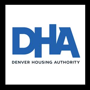 Denver Housing Authority - HMD