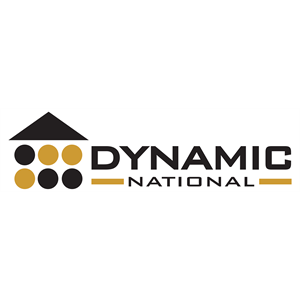 Dynamic Roofing Holdings LLC