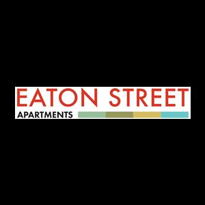 Eaton Street Apartments