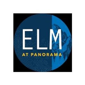 Elm at Panorama