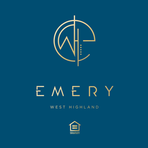 Emery West Highland