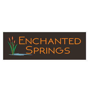 Enchanted Springs Apartments