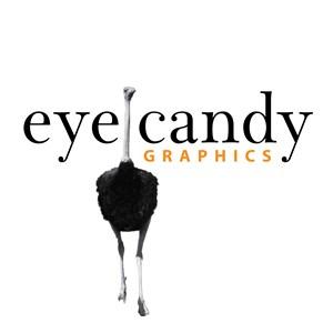 Eye Candy Graphics