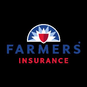 Erik Cook Farmers Insurance