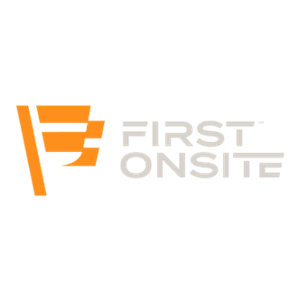FIRST ONSITE