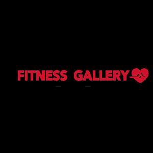 Fitness Gallery