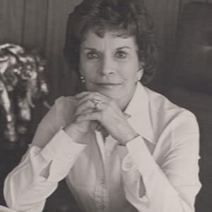 Freda Poundstone